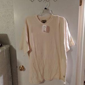 BRAND NEW...Joe Marlin shirt